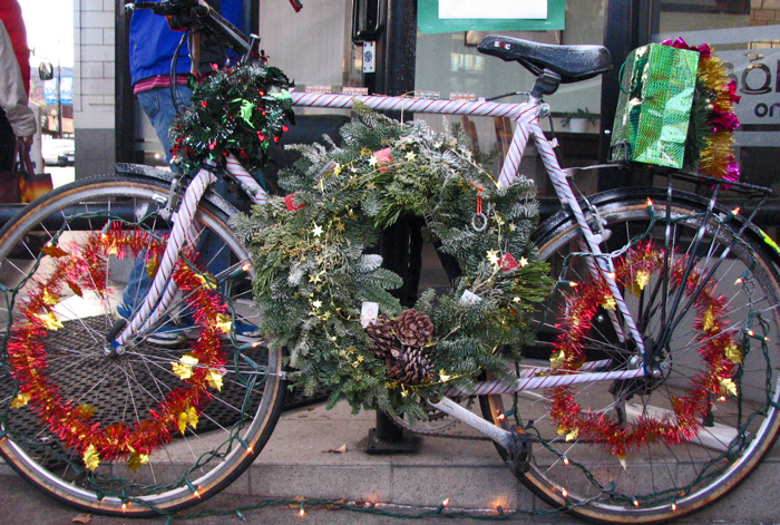 BEST-bike-wreath-2013-#2