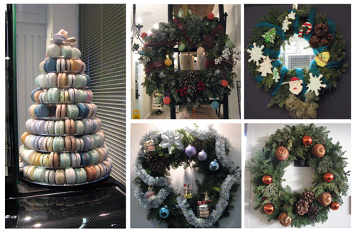 food-wreaths-2013