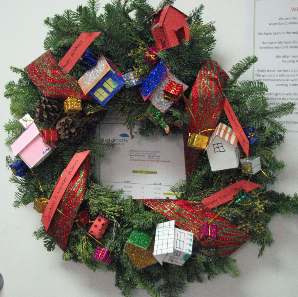 rain-city-housing-wreath-2013