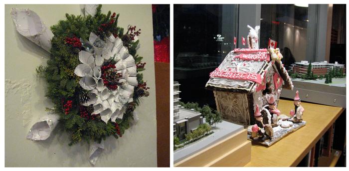 ramsay-worden-wreath-2013