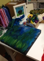 basics of felting 12.jpg