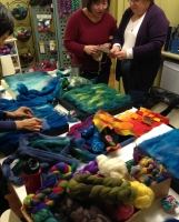 basics of felting 13.jpg