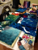 basics of felting 14.jpg